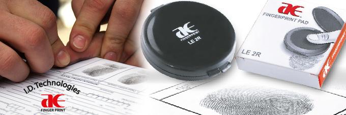 fingerprint-img01