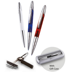 rubber-stamp-colop-pen