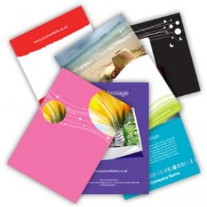 A5-leaflet-printing